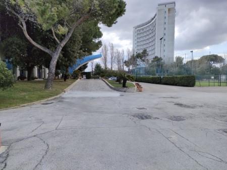 OPPO Find X3 Lite foto giorno