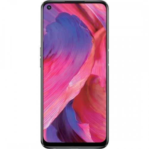 oppo a74 5g fronte
